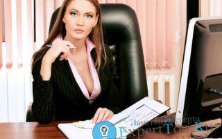Брокерская помощь в получении: кредит гарантирован!