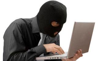 Чем социальные сети опасны для банковских перечислений?