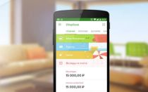 Что нужно знать о приложении «Сбербанк Онлайн» на Андроид