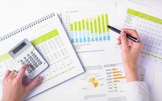 Правильный расчет ипотечного кредита