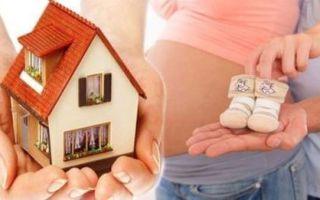 Кредит и материнский капитал – есть ли у них совместимость?