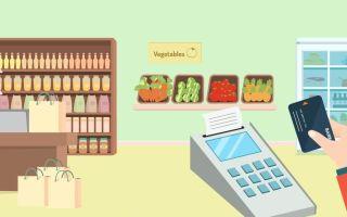 Альтернатива кредиту: факторинг, лизинг
