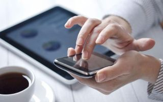 Сбербанк Бизнес Онлайн для незрячих – новый шаг в развитии экосистемы