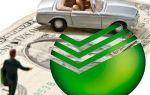 Кредиты для малого бизнеса от Сбербанка