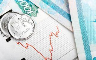 Причины и последствия инфляции