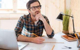 Как «угодить банку» и получить кредит?