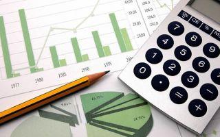 Защита Cбербанком инвесторов от девальвации рубля