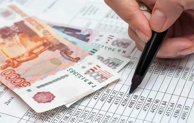 Частичное досрочное погашение потребительского кредита в сбербанке