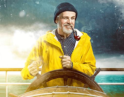 Ипотека для моряков - условия предоставления кредита