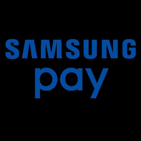 Как пользоваться samsung pay сбербанк