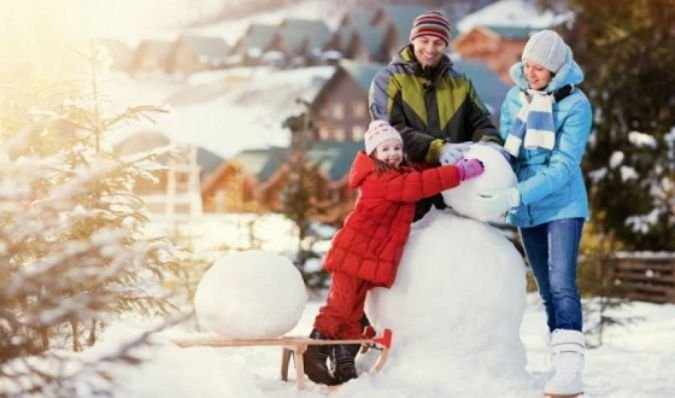 Выгодный вклад Сбербанка счастливый год для пенсионеров