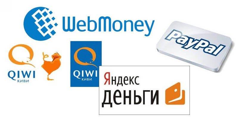 Как перевести деньги на карту Сбербанка России?