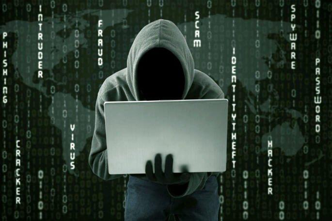Сбербанк и киберпреступность