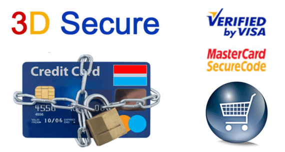 Сбербанк-онлайн - плюсы владельцев дебетовых карт