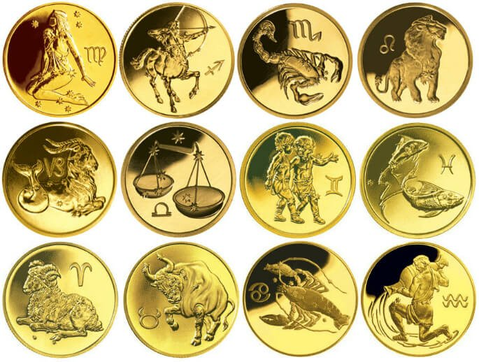 Инвестируем в Сбербанк с помощью драгоценных монет