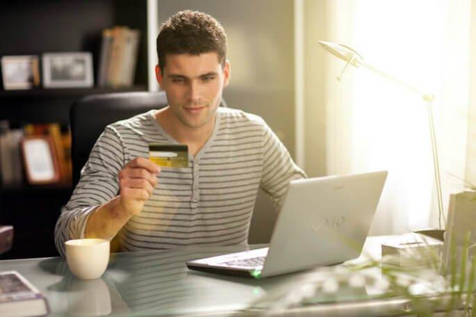 Нюансы работы с «онлайн-банком» Сбербанка на персональном компьютере
