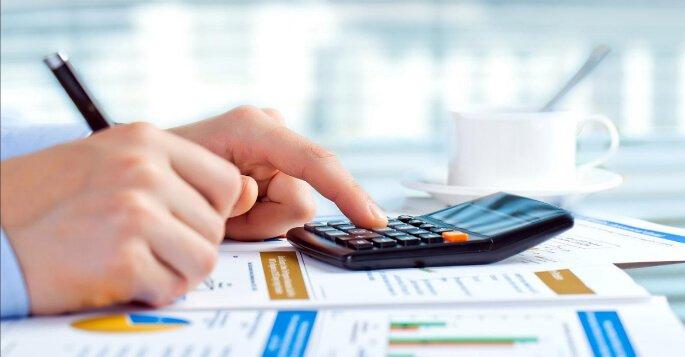 Особенности нового продукта по рефинансированию кредитов в Сбербанке