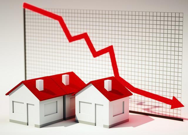Рекордное снижение ставок по ипотеке - достижение Сбербанка